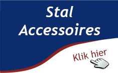 Stal accesoires